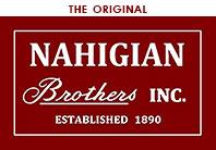 Nahigian Brothers